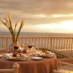 Puerto Vallarta: Villa del Palmar Timeshare