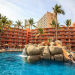 Cancel Villa del Palmar Timeshare Contract