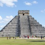What Historical Sites to Visit in and Around Cancun