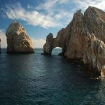 Cabo San Lucas: Destination of the Stars