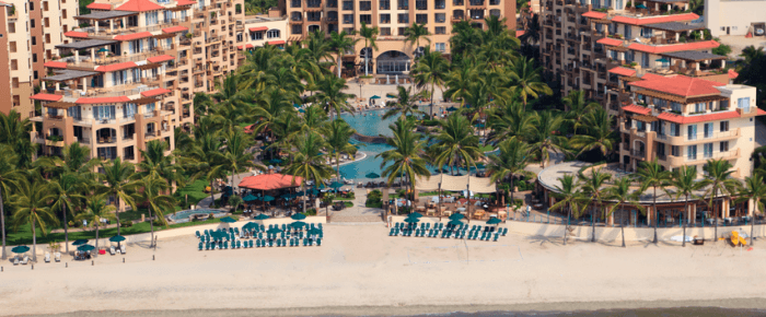 Review: Exchanges within Villagroup Timeshare