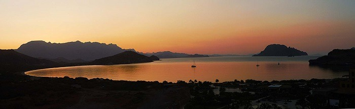 9 Things to Do in Loreto, Baja California – # 3 might surprise you