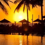Puerto Vallarta All Inclusive Packages