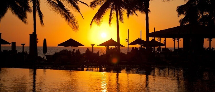 What's the truth about buying a Riviera Nayarit Timeshare at Villa del Palmar?