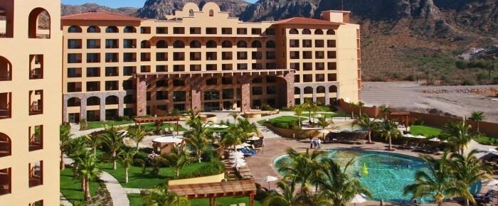 Great Benefits of Villa del Palmar Timeshare Membership