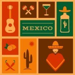 8 Things to Avoid in Mexico when on Vacation