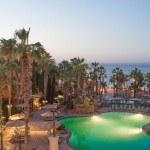 Villa del Arco Timeshare Beach Resort & Spa