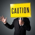 Beware Mexican Timeshare Solutions and Cancellations