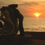 Why Puerto Vallarta Honeymoons are the Best?