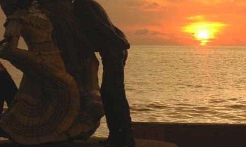 Why Puerto Vallarta Honeymoons are the Best?