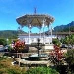 Visit the San Sebastian Pueblo Magico on Vacation to Puerto Vallarta