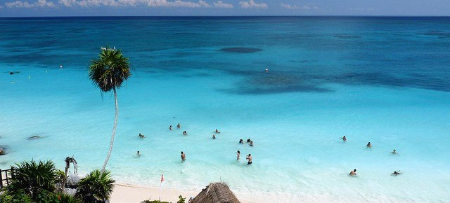 Why Cancun Honeymoons are the Best
