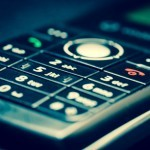 Who Calls from Mexico: Missed Calls from 18003457439