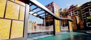 Villa del Palmar Timeshare Contracts Cancun