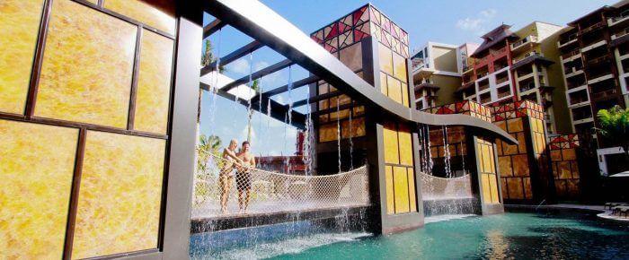 Breaking Villa del Palmar Timeshare Contracts