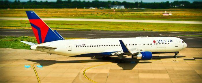 Comfortable Flying – Direct Flights to Puerto Vallarta