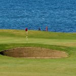 Top Cabo Golf Courses