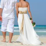 Destination Weddings in Cabo
