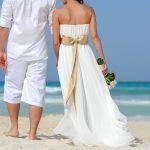 Destination Weddings in Cabo