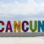2017 – 2018 Planned Developments in Cancun