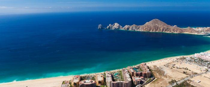What's the Best Timeshare in Mexico?