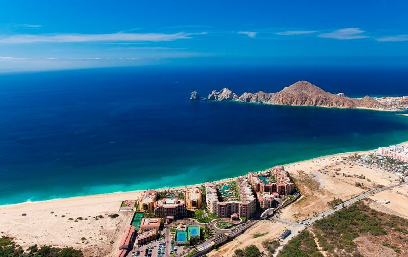 The Best Timeshare in Mexico