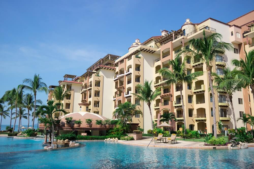 False Villa del Palmar Timeshare Complaints