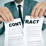 All you Need to Know about Timeshare Rescission