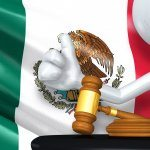 Mexican Timeshare Laws for Rescission
