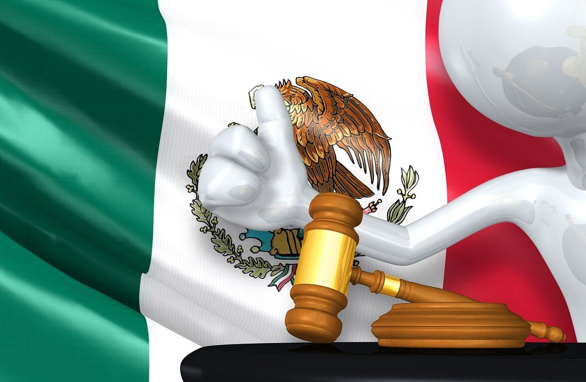 Mexican Timeshare Laws