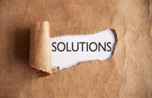 Timeshare Solutions