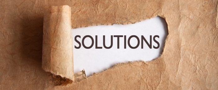 Your Timeshare Solutions