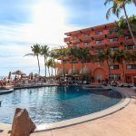 Are you a Villa del Palmar Timeshare Scam Victim?