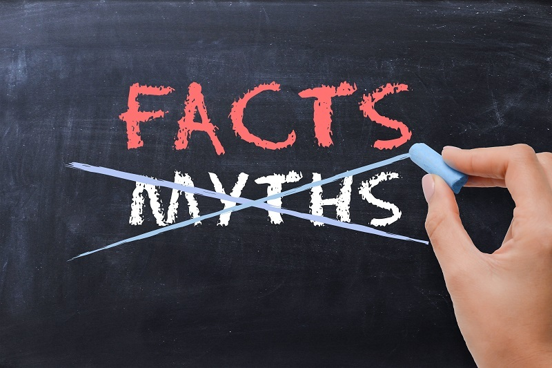 Timeshare Myths – What are the Benefits?
