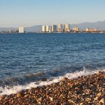 Buying Versus Timeshare in Puerto Vallarta