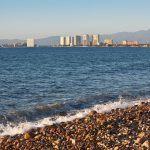 Buying Versus Timeshare in Puerto Vallarta