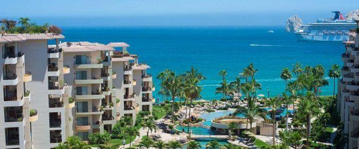 Villa Group Timeshare Resorts
