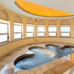 Beauty and Wellness Treatments in Mexico: Desert Spa