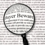 Mexican Timeshare Solutions - Buyer Beware!