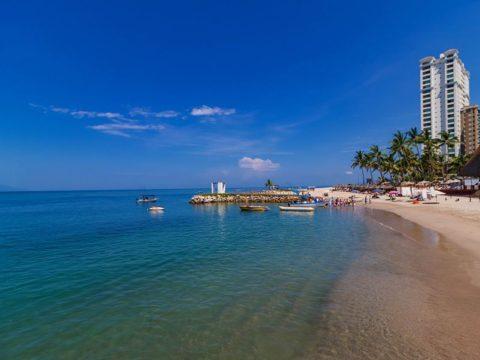 villa del palmar puerto vallarta timeshare