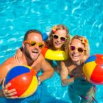 Are Vacation Clubs a Good Investment?