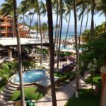 Best Vacation Club in Mexico: VDP Puerto Vallarta