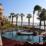 All About Villa del Arco Timeshares in Mexico