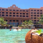 Top Vacation Club in Mexico: Villa Group