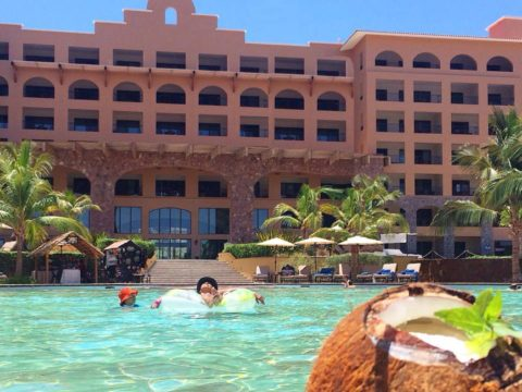 Top Vacation Club in Mexico: Villa Group Elite Membership