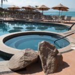 Villa Group Timeshare Ownership – What to Know