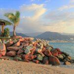 Villa del Palmar Puerto Vallarta: Top Timeshare
